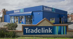 Factory, Warehouse & Industrial commercial property sold at 32 Shields Crescent Booragoon WA 6154