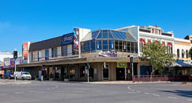 Offices commercial property sold at 128 East Street Rockhampton City QLD 4700