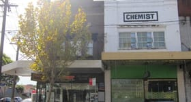 Development / Land commercial property sold at 335 -337 Burwood Road Belmore NSW 2192