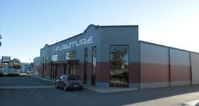 Showrooms / Bulky Goods commercial property sold at 2/16 Rouse Road Greenfields WA 6210
