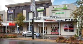 Shop & Retail commercial property sold at Shop 7, 101 Hazel Glen Drive Doreen VIC 3754