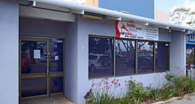 Offices commercial property sold at 2/454 Scarborough Beach Road Osborne Park WA 6017