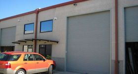 Factory, Warehouse & Industrial commercial property sold at 15/17-21 Henderson Street Turrella NSW 2205