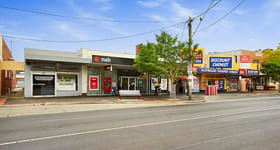 Offices commercial property sold at 325A Main Road East St Albans VIC 3021