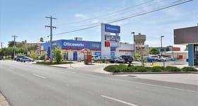 Shop & Retail commercial property sold at 134 Deakin Avenue Mildura VIC 3500