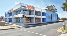 Shop & Retail commercial property sold at 156 Deakin Avenue Mildura VIC 3500