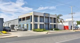Factory, Warehouse & Industrial commercial property sold at 430 San Mateo Avenue Mildura VIC 3500