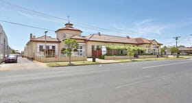 Hotel, Motel, Pub & Leisure commercial property sold at 110-114 Eighth Street Mildura VIC 3500