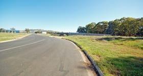 Development / Land commercial property sold at Lot 20 Muller Street Baranduda VIC 3691