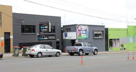 Factory, Warehouse & Industrial commercial property sold at 186 Princes Highway Arncliffe NSW 2205