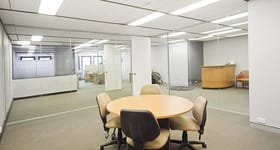 Offices commercial property sold at 103/12 Mount Street North Sydney NSW 2060
