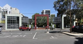 Offices commercial property sold at 12/233 Cardigan Street Carlton VIC 3053