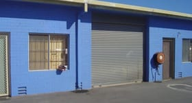Factory, Warehouse & Industrial commercial property sold at 6/112 Park Road Mandurah WA 6210
