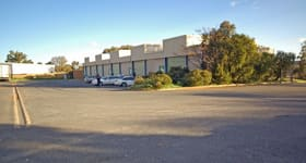 Factory, Warehouse & Industrial commercial property sold at A3/10 Hudson Crescent Lavington NSW 2641