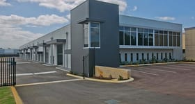 Factory, Warehouse & Industrial commercial property sold at Unit 1/ 7 Abrams Street Balcatta WA 6021