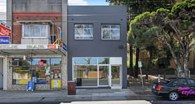 Offices commercial property sold at 339 North Road Caulfield South VIC 3162