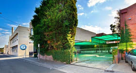 Development / Land commercial property sold at 44 Gwynne Street Richmond VIC 3121