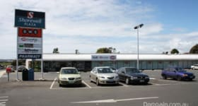 Shop & Retail commercial property sold at 11a Wiseman Street Burnie TAS 7320