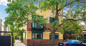 Development / Land commercial property sold at 103-105  Millswyn Street South Yarra VIC 3141