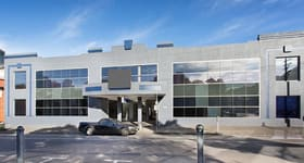 Offices commercial property sold at 2/121 Cardigan Street Carlton VIC 3053