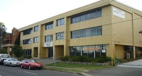 Medical / Consulting commercial property sold at 8/35-37 Railway Parade Engadine NSW 2233