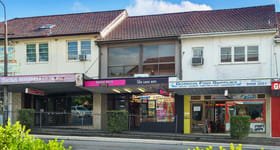Offices commercial property sold at 760 Pacific Highway Gordon NSW 2072