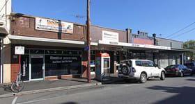 Offices commercial property sold at 40 Glen Eira Road Elsternwick VIC 3185