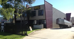 Shop & Retail commercial property sold at 1/160 Hartley Road Smeaton Grange NSW 2567