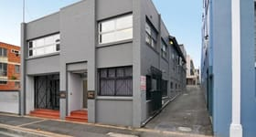 Offices commercial property sold at 105 Alfred Street Fortitude Valley QLD 4006