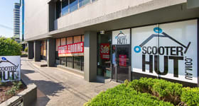 Showrooms / Bulky Goods commercial property sold at Suite 2/781 Pacific Highway Chatswood NSW 2067