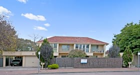 Development / Land commercial property sold at Units 1-4/ King William Road Wayville SA 5034