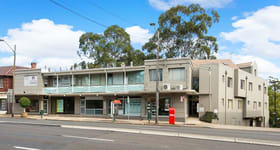 Offices commercial property sold at 7/680 Pacific Highway Killara NSW 2071