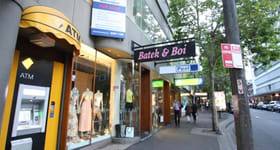 Shop & Retail commercial property sold at 2A 274 Victoria Street Potts Point NSW 2011