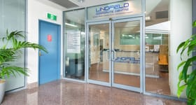 Medical / Consulting commercial property sold at Lot 30/12-18 Tryon Road Lindfield NSW 2070
