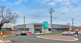 Offices commercial property sold at 93-95 Brisbane Street Cowra NSW 2794