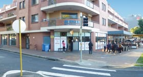 Shop & Retail commercial property sold at 25/45-47 The  Boulevard Strathfield NSW 2135