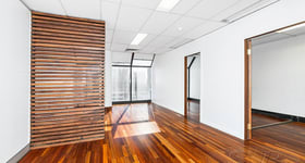 Offices commercial property sold at 6H/9-13 Redmyre Road Strathfield NSW 2135