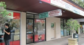 Shop & Retail commercial property sold at Mosman NSW 2088