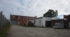 Factory, Warehouse & Industrial commercial property sold at 26 Wiggs Road Riverwood NSW 2210