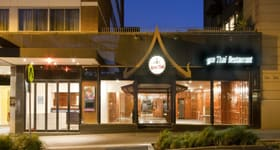 Retail commercial property sold at 28 Macleay Street Potts Point NSW 2011