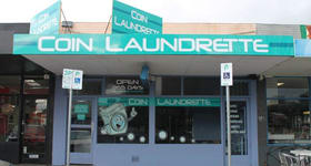 Shop & Retail commercial property sold at 36 David Street Dandenong VIC 3175