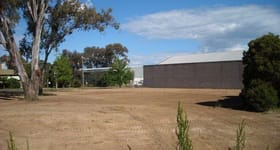 Development / Land commercial property sold at Lot 4 Knight Road North Albury NSW 2640