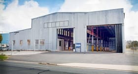 Factory, Warehouse & Industrial commercial property sold at 925 Calimo Street North Albury NSW 2640