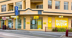 Shop & Retail commercial property sold at Shops 4&5/378 Glenhuntly Road Elsternwick VIC 3185