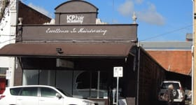 Shop & Retail commercial property sold at 319 Mair Street Ballarat Central VIC 3350