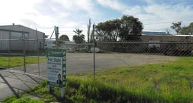 Development / Land commercial property sold at 24 Rafferty Road Mandurah WA 6210