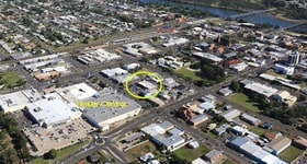 Shop & Retail commercial property sold at Lot 1, 17 Electra Street Bundaberg Central QLD 4670