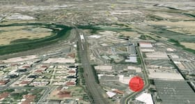 Factory, Warehouse & Industrial commercial property sold at 11A Arncliffe Street Arncliffe NSW 2205
