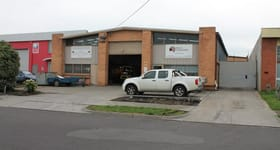 Offices commercial property sold at 7 Brooklyn Avenue Dandenong VIC 3175