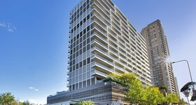 Offices commercial property sold at 3 Kings Cross Road Rushcutters Bay NSW 2011